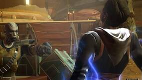 Image for Analysts dismiss Kotick's SWTOR unprofitability claims