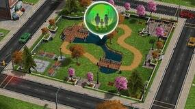 Image for The Sims developer expands with new studio in Finland