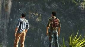 Image for Uncharted: Golden Abyss BTS video features canoe mocap, banter
