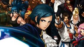 Image for Atlus requests patience over King of Fighters XIII online issues