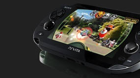 Image for Uncharted: Golden Abyss most anticipated Vita title according to Famitsu readers