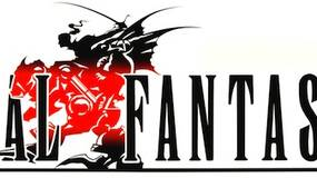 Image for US PS Store Update, December 6 - FF VI, Dragon Age II, Back to Karkand