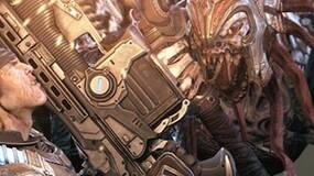 Image for Quick Quotes - Pachter thinks Gears of War 3 won't sell consoles