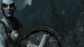 Image for Skyrim PS3 fix not in next patch, says Bethesda