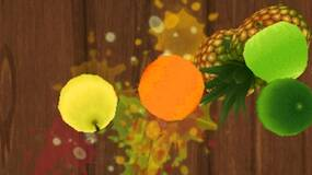 Image for Quick Quotes - Where's Fruit Ninja 2?