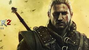 Image for Namco Bandai awarded distribution rights to The Witcher 2