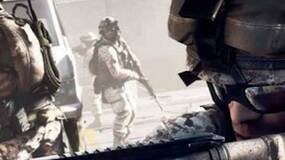 Image for MoH: Warfighter transitions developers and players both to multiplayer