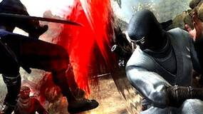 Image for Ninja Gaiden 3 multiplayer's modes, stealth and more detailed