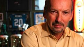 """Image for EA's Peter Moore promises the firm """"can do better, and will do better"""""""
