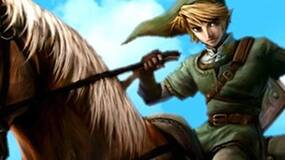 Image for Miyamoto interested in more Western collaborations, including Zelda