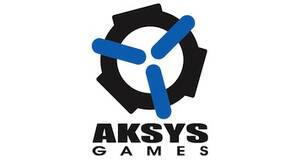 Image for Aksys teases two unannounced 2012 releases