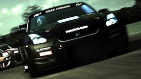 Image for Gran Turismo series has shifted 67.8 million units to date