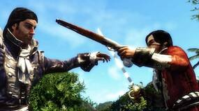 Image for Risen 2: Dark Waters PC demo now available
