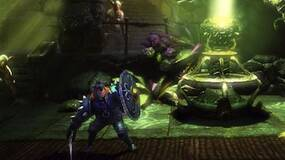 Image for Trine 2 arrives on consoles this week - look at the trailer