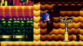 Image for US PS Store Update, December 20 - Sega sale, Sonic CD, Trine 2, and L.A Noire