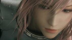 """Image for Square hints at downloadable story """"volumes"""" for FFXIII-2"""