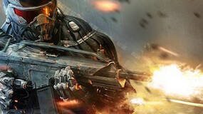 Image for Report - Crysis 2 tops 2011 piracy chart at 4m downloads