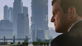 Image for Analyst - GTA V will outsell the next Call of Duty
