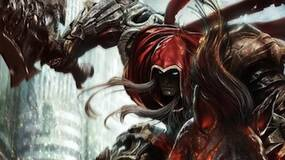 Image for US PS Store Update, January 3 - Darksiders, Resistance 3 DLC