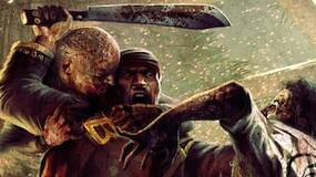 Image for Dead Island series likely to continue