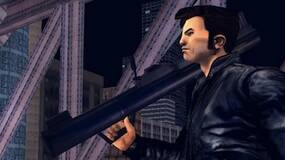 Image for GTA III missed PS Store update due to music licensing issues