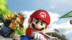 Image for 3DS sells close to 500,000 Japanese units in record week