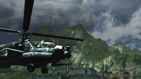 Image for Choplifter HD hits the US in next console network update