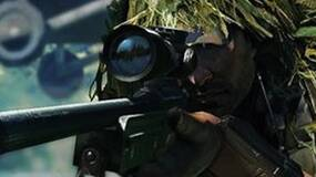 Image for Sniper: Ghost Warrior 2 delayed into second quarter