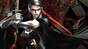 Image for Platinum Games hopes to make a 2012 anounce