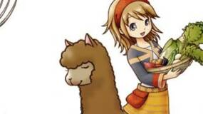 Image for Harvest Moon: The Tale of Two Towns 3DS may get Euro release