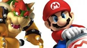 Image for 3DS, Mario Kart 7 top 2011 Japanese charts