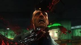Image for The Darkness II demo descends next week
