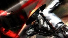 Image for Ninja Gaiden 3 trailer shows off bloody multiplayer