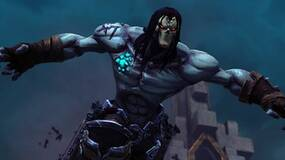 Image for Darksiders 2 loot cycle explained in handy video guide