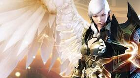 Image for Aion Free-to-Play preparations underway