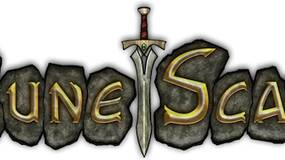 Image for RuneScape offers chance to play 2007-era release
