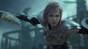 Image for Rumour - Substantial Lightning DLC coming to Final Fantasy XIII-2