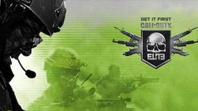 Image for Ten more maps, two modes for Modern Warfare 3 in 2012