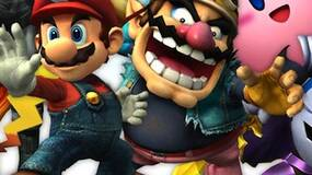 Image for Smash Bros. 3DS & Wii U builds to be shown at E3 2013, says Sakurai
