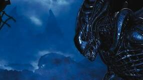"""Image for Aliens: Colonial Marines - Gearbox """"stole"""", says alleged Sega staffer"""