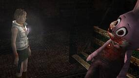 Image for Silent Hill HD likely to see individual digital releases