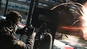 Image for New Ghost Recon: Future Soldier trailer released