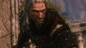 Image for The Witcher 2 moved over 1.1 million units in 2011