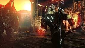 """Image for CD Projekt RED: The """"great majority"""" of Witcher 2 players will pay, not pirate"""