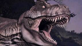 Image for Jurassic Park Xbox 360 Euro retail release shelved