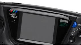 Image for ESRB rates two Game Gear titles for 3DS