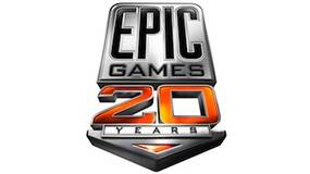 Image for Epic to celebrate 20th birthday at D.I.C.E. Summit