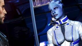 Image for Maintaining Mass Effect: 90 minutes with ME3 single-play