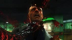 Image for The Darkness II trailer checks out brutal executions