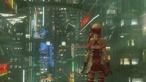 Image for Final Fantasy XIII-2's ending doesn't refer to a sequel